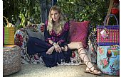 Vicente de Paulo - fashion - Dree Hemingway/Vogue/shopLatitude